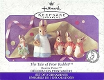 hallmark-1999-tale-of-peter-rabbit_thumbnail