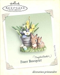 hallmark-2005-first-bouquet_thumbnail.jpg