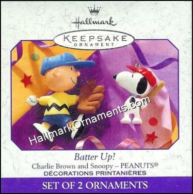 hallmark_1999_batter_up.jpg