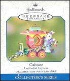 hallmark_2000_caboose_easter_ornament.jpg