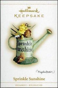 hallmark_2006_sprinkle_sunshine