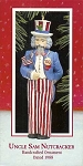 hallmark-1988-uncle-sam-nutcracker_thumbnail.jpg
