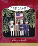 hallmark-1999-military-on-parade_thumbnail.jpg