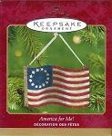 hallmark-2001-america-for-me_thumbnail.jpg