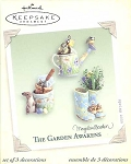hallmark-2005-the-garden-awakens_thumbnail.jpg