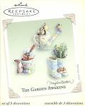 hallmark-2005-the-garden-awakens_thumbnail.jpg