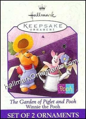 hallmark_1998_the_garden_of_piglet_and_pooh.jpg