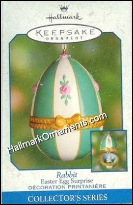 hallmark_2000_rabbit_easter_egg.jpg
