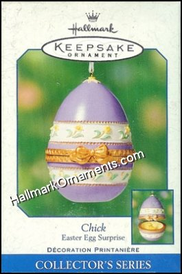 hallmark_2001_chick_easter_egg_surprise.jpg