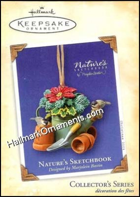 hallmark_2004_natures_sketchbook.jpg