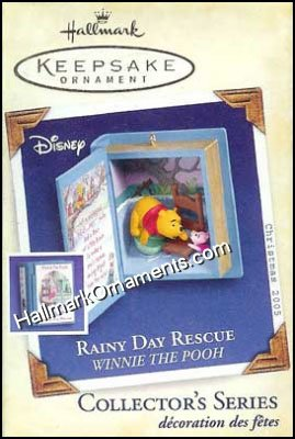 hallmark_2005_rainy_day_rescue.jpg